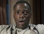 Lanzamientos DVD y Blu-Ray: 'Piratas del Caribe: La venganza de Salazar', 'Déjame salir'