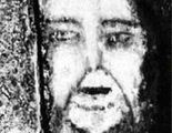 El exorcismo de Marta, el hombre de Babia y otros casos paranormales en España que dan para película