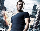El director de 'El caso Bourne' quería matar a Matt Damon