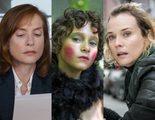 Oscar 2018: La competencia de 'Verano 1993' por el Oscar a la Mejor Película de Habla No Inglesa