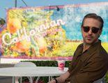 Ryan Gosling bromea sobre que 'Avatar' usara Papyrus para el título, y el creador de la fuente le responde
