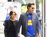 La ex novia de Jim Carrey le acusa de arruinar su vida en una demoledora carta previa a su suicidio