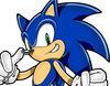 Sonic el erizo tendrá su propia película