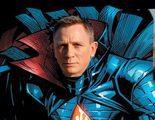 Daniel Craig podría ser el villano de 'Gambito' como Mr. Siniestro