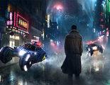 ¿Qué versión de 'Blade Runner' te recomienda Denis Villeneuve que veas antes de 'Blade Runner 2049'?