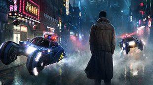 ¿Qué versión de 'Blade Runner' recomienda ver Denis Villeneuve?