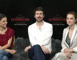 """Santiago Mitre: """"'La cordillera' es una película que desafía al espectador"""""""