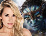 'Avatar 2': Kate Winslet volverá a trabajar con James Cameron 20 años después de 'Titanic'
