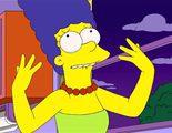 Tranquilos, 'Los Simpson' no han abandonado Antena 3
