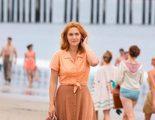 Primer tráiler de 'Wonder Wheel', lo nuevo de Woody Allen con Kate Winslet y Justin Timberlake