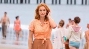 Tráiler de 'Wonder Wheel': Woody Allen dirige a Kate Winslet