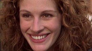 El final alternativo y otras curiosidades de 'La Boda De Mi Mejor Amigo': ¿Pararía Julia Roberts la boda?