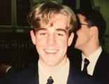 #PuberMe: Las fotos más lamentables de los famosos cuando eran adolescentes