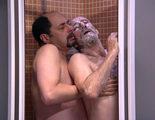 El Recio tiene una escena gay en el regreso de 'La que se avecina'
