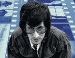 'Spielberg': Introducción al Spielbergismo