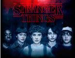 El videojuego de 'Stranger Things' revela nuevas imágenes de la 2ª temporada
