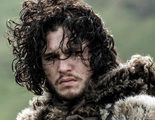 'Juego de Tronos': La última temporada se estrenará en 2019, como pronto, según los planes de rodaje