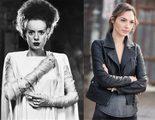 'La novia de Frankenstein' se retrasa de forma indefinida y apunta a Gal Gadot como posible protagonista