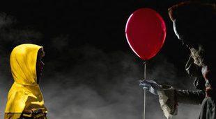 'It' consigue el récord definitivo del cine de terror