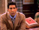 'Black Mirror': Ross de 'Friends' inventó San Junipero y nadie se dio cuenta