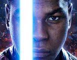 'Star Wars': John Boyega asegura que en el Episodio IX veremos 'la guerra para acabar con todas las guerras'