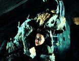 El papel que pudo interpretar Javier Cámara, quién es el Hombre Pálido y otras curiosidades de 'El laberinto del Fauno'