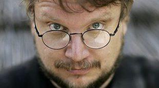 Las películas de Guillermo del Toro, de peor a mejor
