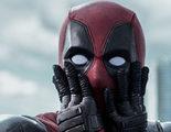 'Deadpool 2' y el curioso traje que luce Josh Brolin caracterizado como Cable