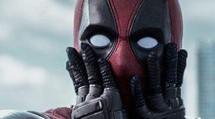 'Deadpool 2': Cable tiene un traje nuevo de lo más extraño