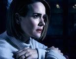 'American Horror Story: Cult': Ryan Murphy censura un tiroteo por respeto a las víctimas de Las Vegas