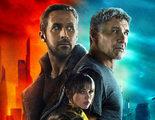 &#39;Blade Runner 2049&#39; lidera la <span>taquilla de Estados Unidos</span> con decepcionantes datos