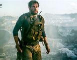 'Tom Clancy's Jack Ryan': Así es el tráiler de la serie de Amazon protagonizada por John Krasinski