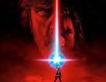 'Star Wars: Los últimos Jedi': ¿Cuándo se ponen a la venta las entradas?