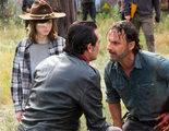 'The Walking Dead': Andrew Lincoln asegura que habrá muchas muertes importantes en la octava temporada