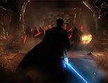 'Star Wars: Los últimos Jedi': Por qué Rian Johnson prefiere que no veas el nuevo tráiler