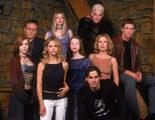 10 cosas que quizá no sabías de 'Buffy, cazavampiros'
