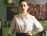 'El castillo de cristal': La frágil historia de Jeannette Walls, por una dura Brie Larson