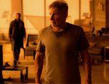 'Blade Runner 2049' barre a las rivales y alza por sí sola la taquilla española