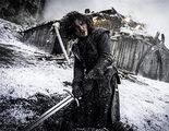 ¿Cómo van a evitar las filtraciones de la última temporada de 'Juego de Tronos'?
