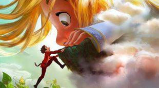 Disney cancela una de sus próximas películas