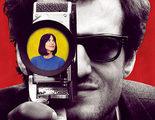 'Mal genio (Le redoutable)': Detrás de la sombra del icono'