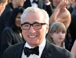 20 prestigiosos directores de cine que se han pasado a la televisión