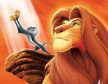 'El rey león': Todo lo que sabemos del remake en acción real
