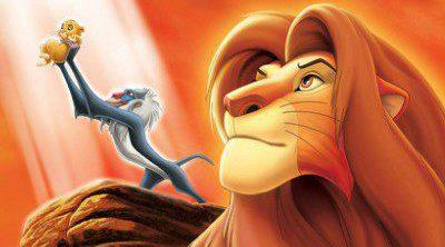 Todo lo que sabemos del remake de <span>&#39;El rey león&#39;</span> en acción real