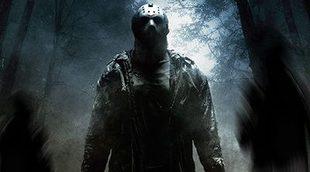 La secuela cancelada del remake de 'Viernes 13' mostraba la muerte Jason