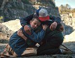 'Stranger Things': El tráiler final de la segunda temporada es tremendamente épico
