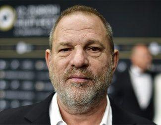 Todas las supuestas víctimas de Harvey Weinstein