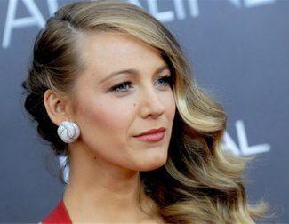 La indignante historia de Blake Lively que demuestra el serio problema que tiene Hollywood con el acoso sexual