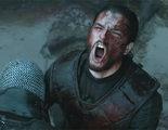 'Juego de Tronos': Los actores podrían no recibir los guiones de la octava temporada