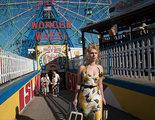 'Wonder Wheel': Las primeras reacciones elogian a Winslet y Storaro